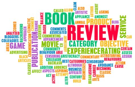 How to write a conceptual review